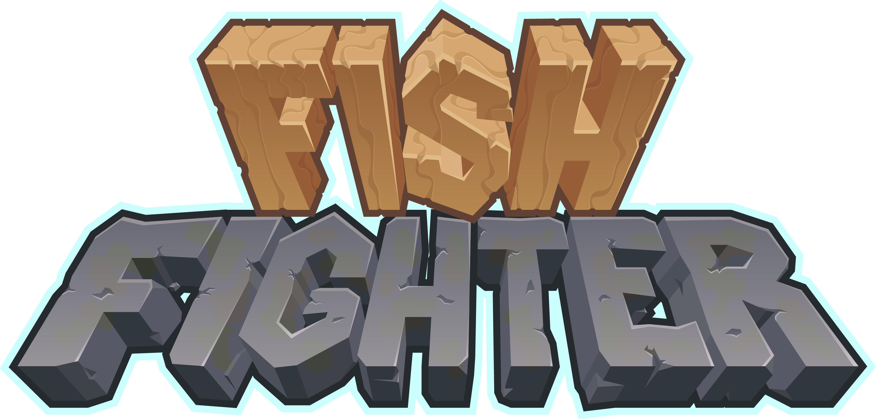 FF_Logo_Color.png (3035×1454)